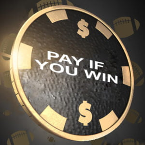 YDC Pay if you win pick